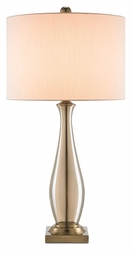 Oracle Table Lamp<font color=a8bb35> NEW</font>