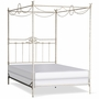 Princess Swag Canopy Bed