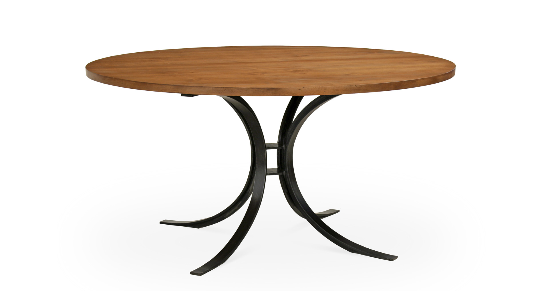 dining kitchen tables quincy round dining table in two sizes