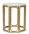 Regeant Accent Table