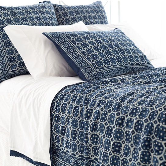 double bed on sale with mattress
