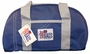 Sailcloth Duffel Purse