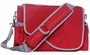 Sailcloth Family Electronics Bag