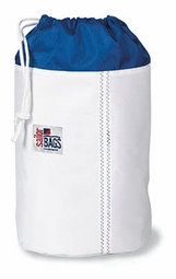 Sailcloth Stow in All Sizes