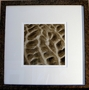 Sand Ripples 2 Giclee