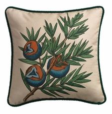 Seasonal Accent Pillows