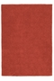 Spectrum Poppy<font color=a8bb35> NEW </font>