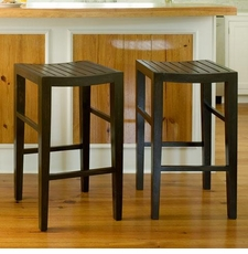 Stimson Bar Stool - Set of Two