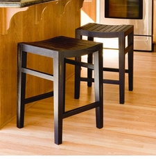 Stimson Counter Stool