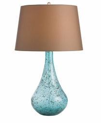 Sully Lamp <font color=a8bb35> NEW</font>