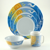 Tabletop & Entertaining