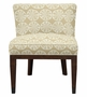 Tallulah Chair