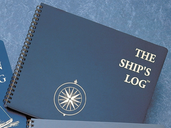 The Ship S Log For Sale Cottage Amp Bungalow