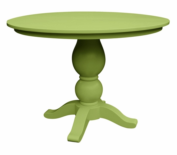 Wendy Dining Table - Various Sizes
