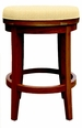 Wiley Bar Stool