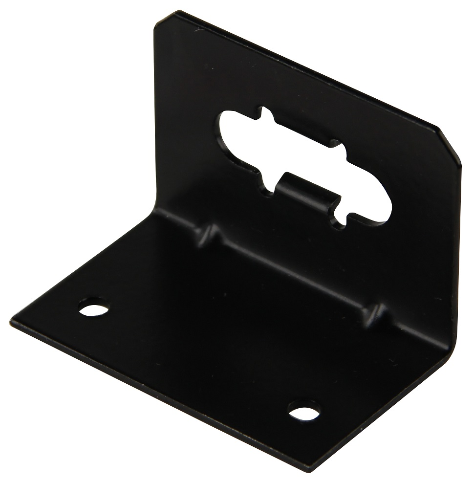 4-way Flat Trailer tow Connector