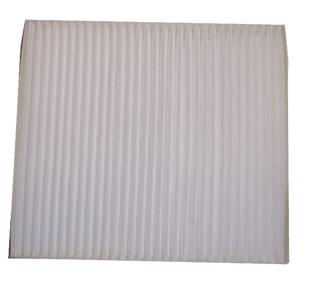 Compass & Patriot Cabin Air Filter