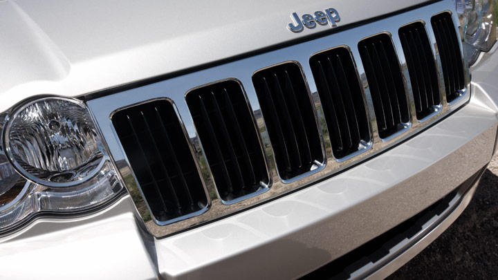 2005 2010 jeep grand cherokee accessories wk. Cars Review. Best American Auto & Cars Review