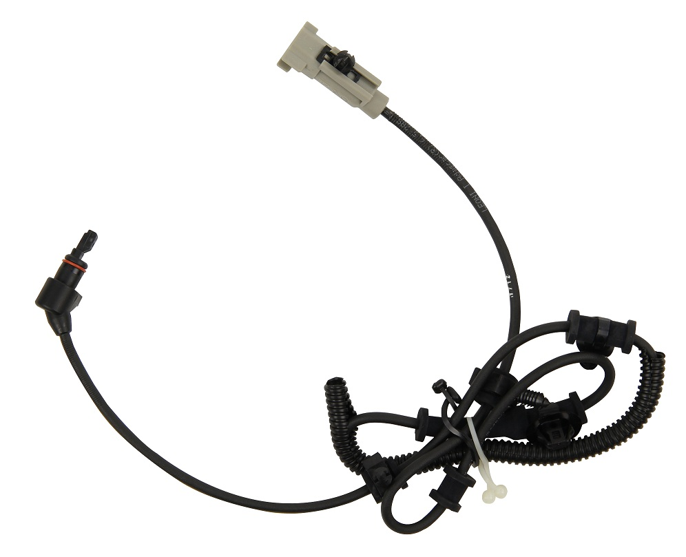 Front ABS Sensor
