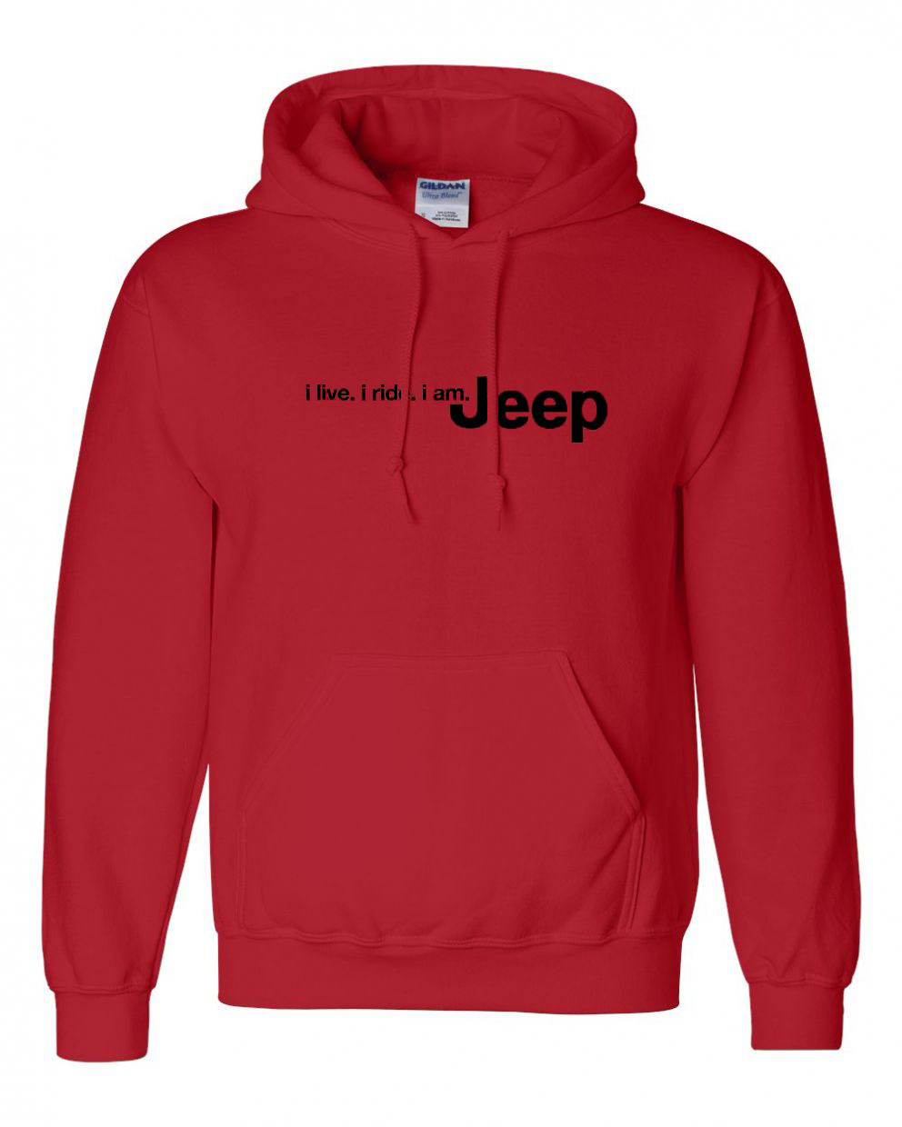 Jeep Sweatshirts And Hoodies For Sale Officially Licensed Jeep Pullover And Zip Hoodies