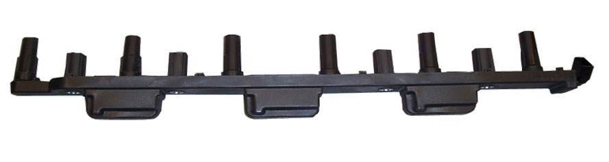 Ignition Coil Rail Pack