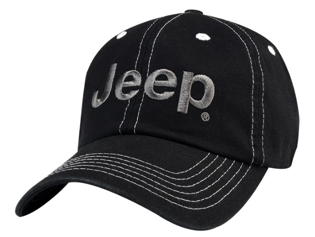 Jeep Hats And Caps For Men And Women