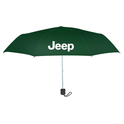 Jeep Umbrella