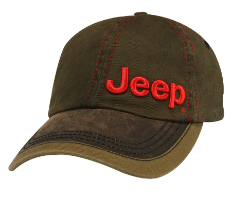 Jeep Hats Amp Caps For Sale Officially Licensed Jeep Hats