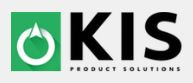 KIS Product Solutions