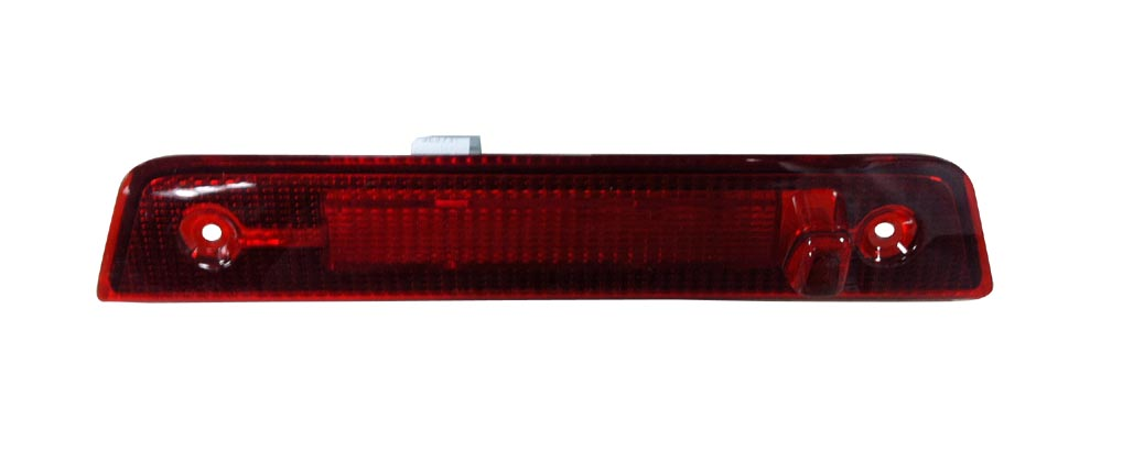 KK Liberty 3rd Brake Light Assembly
