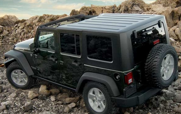 jeep wrangler hard top for sale mopar 82212541 82212527 jkhardtop. Cars Review. Best American Auto & Cars Review