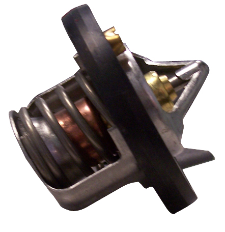 Thermostat for 3.7L & 4.7L