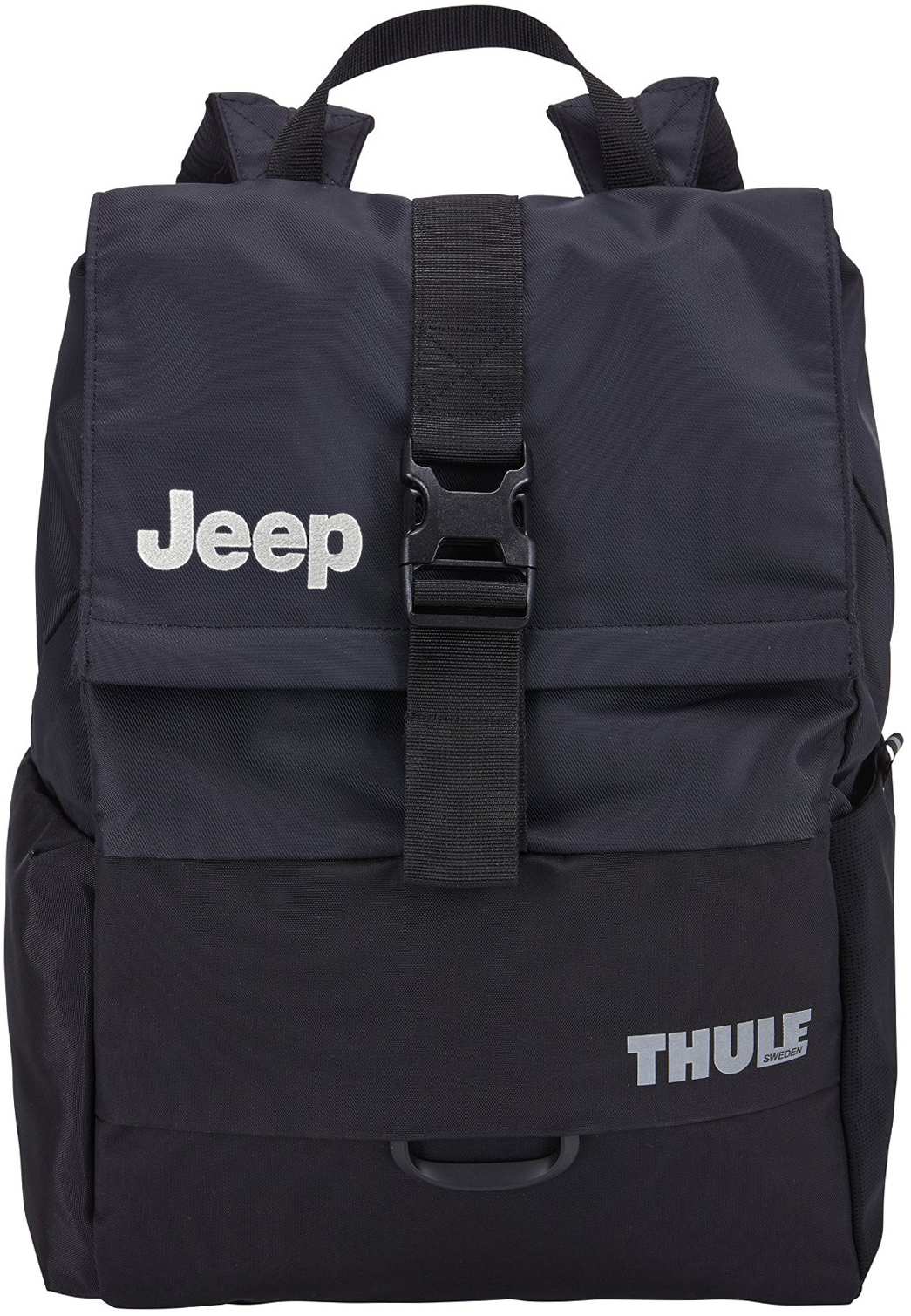 Thule Departer Backpack
