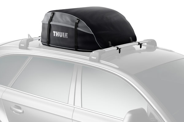 Thule Interstate 869 Roof Cargo Carrier