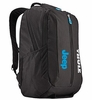 Thule Jeep Crossover 25L Daypack Back Pack