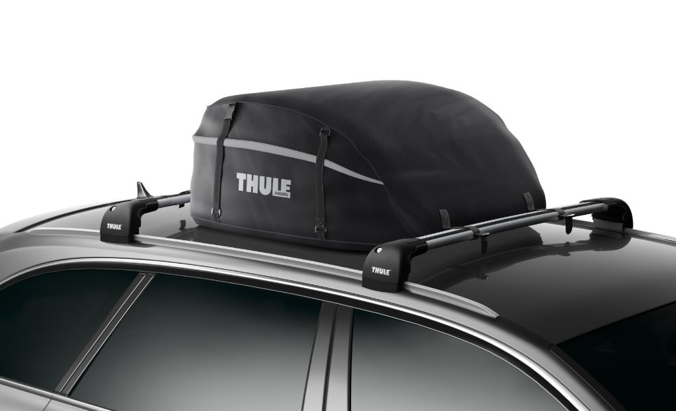 Thule Outbound 868 Roof Cargo Carrier