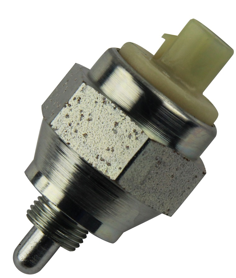 Transfer Case Position Switch