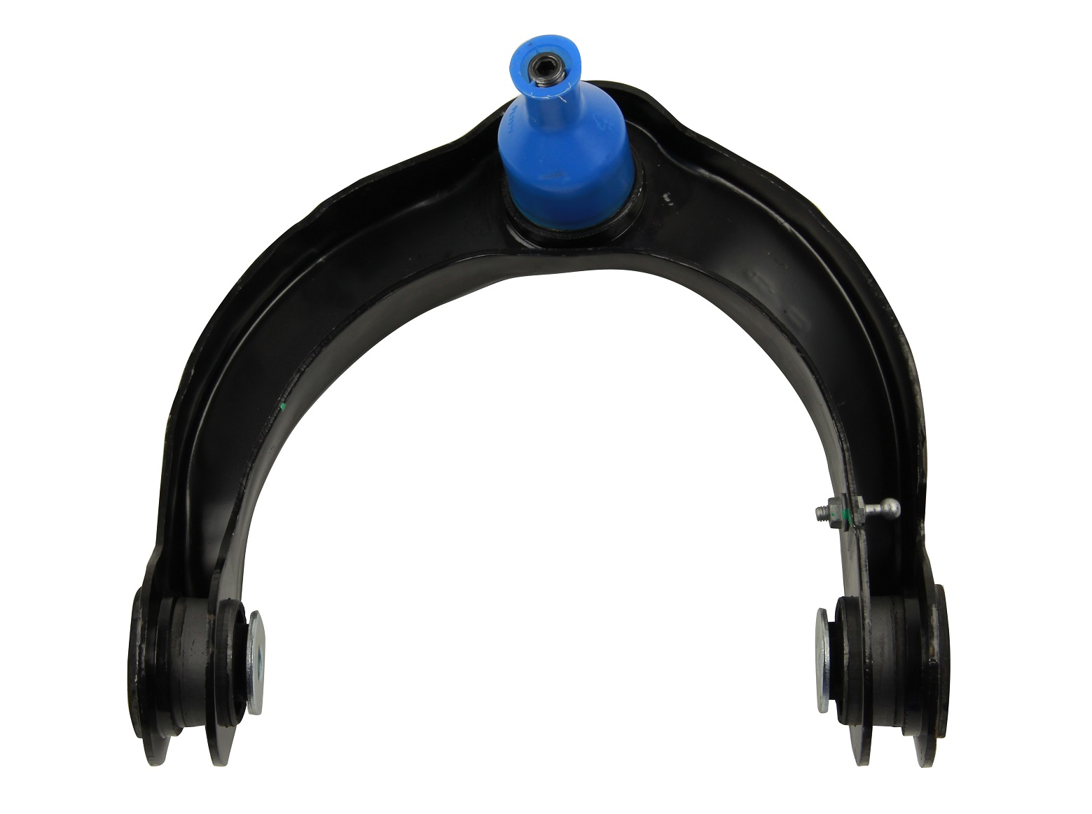 WK2 Front Upper Control Arm