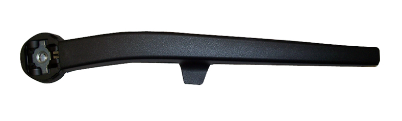 XK Rear Wiper Package