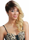 Ciara Wig M646 By Bobbi Boss