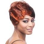 Human Hair Wig HH Beatrice By It's A Wig