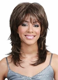 Luella Wig B190 By Bobbi Boss
