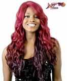 New Born Free Magic Lace Wig ML69