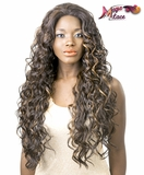 New Born Free Magic Lace Wig ML72