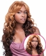 Sensationnel Empress Brook Wig