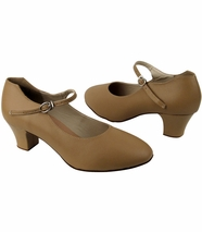 salsa-dance-shoes