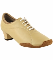 cuban-heel-dance-shoe