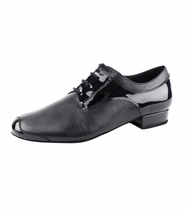 mens-dance-shoes