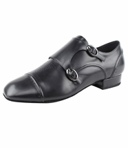 mens-latin-dance-shoes