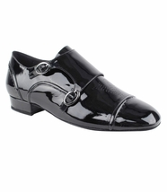 men-ballroom-shoes